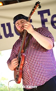 crossroads blues fest photo 6