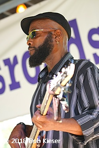 crossroads blues fest photo 13