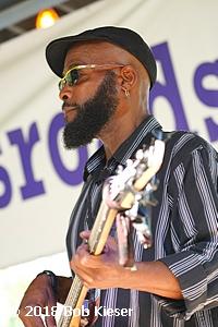 crossroads blues fest photo 13