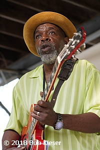 crossroads blues fest photo 19