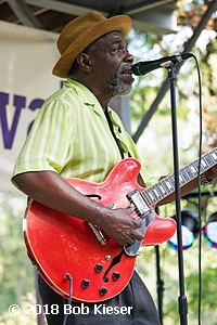 crossroads blues fest photo 16
