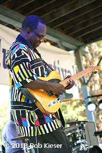 crossroads blues fest photo 11