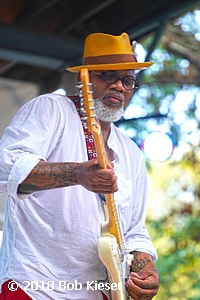 crossroads blues fest photo 20