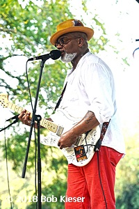 crossroads blues fest photo 24