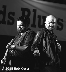 crossroads blues fest photo 25