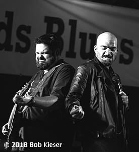 crossroads blues fest photo 25