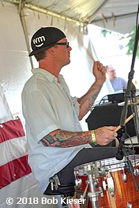 mississippi valley blues fest photo 12