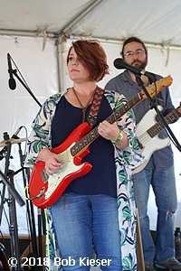 mississippi valley blues fest photo 11
