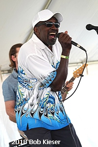 mississippi valley blues fest photo 10