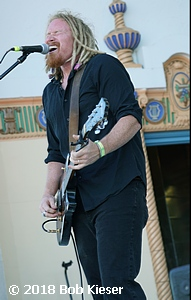mississippi valley blues fest photo 5