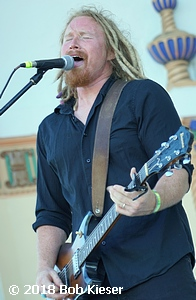 mississippi valley blues fest photo 1
