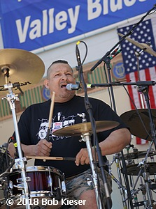 mississippi valley blues fest photo 21