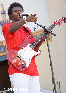 mississippi valley blues fest photo 25