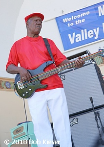 mississippi valley blues fest photo 26