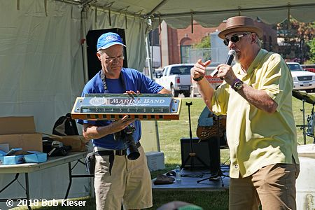 mississippi valley blues fest photo 39