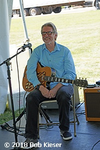 mississippi valley blues fest photo 41