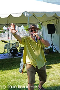 mississippi valley blues fest photo 40