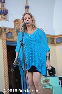mississippi valley blues fest photo 32