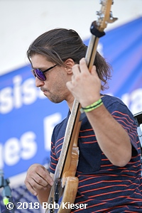 mississippi valley blues fest photo 31