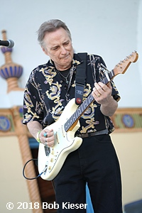 mississippi valley blues fest photo 46