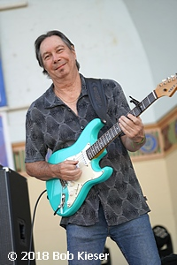 mississippi valley blues fest photo 45