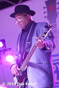 windy city blues fest photo10