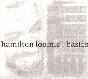 Hamilton loomis cd image