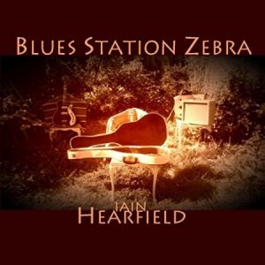 iain heartfield cd image