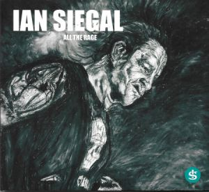 ian siegal cd image