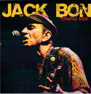 jack bon cd image