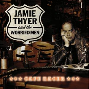 jamie thyer cd image