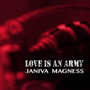 janiva magness cd image