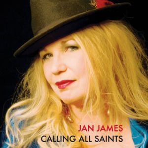 jan james cd image