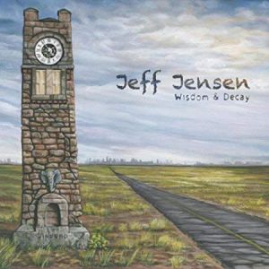 jeff jensen cd image