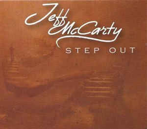 jeff mccarty cd image