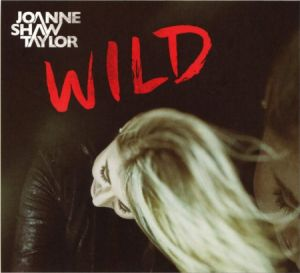 joanne shaw taylor cd image
