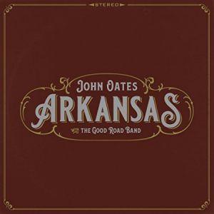 john oates cd image