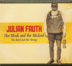 julian fauth cd image