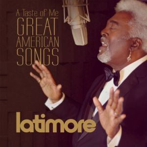 latimore cd image