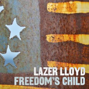 lazer lloyd cd imag