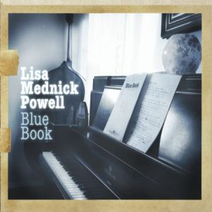 lisa mednick powell cd image