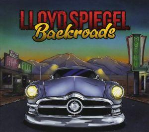 lloyd spiegel cd image