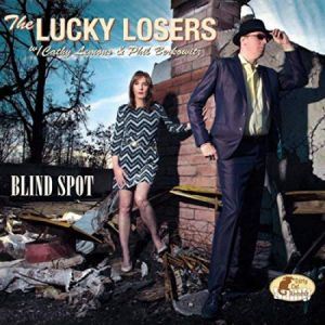 lucky losers cd image