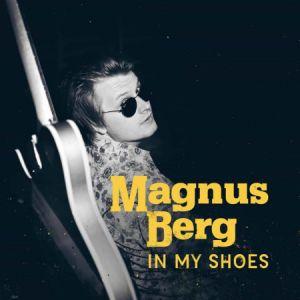 magnus berg cd image