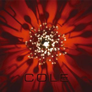 mark cole cd image