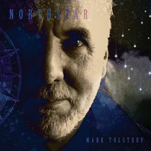 mark tolstrup cd image