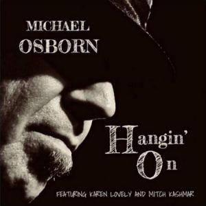michael osborne cd image
