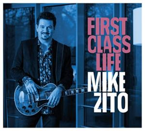 mike zito cd image