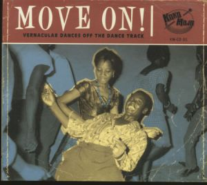 move on cd image