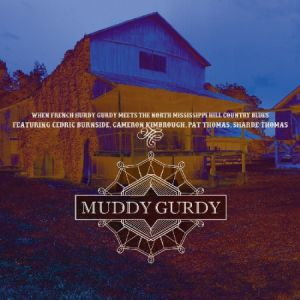 muddy gurdy cd imabe